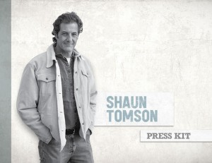 Shaun Tomson - Press Kit - Shaun Tomson has been listed as one of the most 25 influential surfers of the century and as one of the 10 greatest surfers of all time.