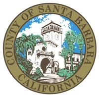 Shaun Tomson - County of Santa Barbara