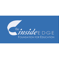 Shaun Tomson - Inside Edge - Foundation for Education