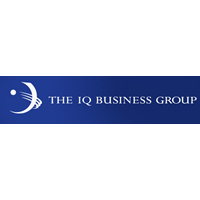 Shaun Tomson - IQ Business Group