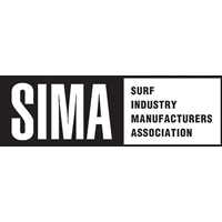 Shaun Tomson - SIMA Surf Industry Manufacturers Association