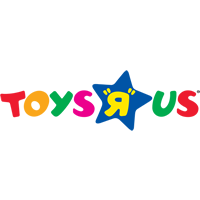 "Shaun Tomson - Toys R Us - Toys""R""Us is the leading kids store for toys, video games, dolls, action figures, learning toys, building toys, baby & toddler toys, and more."